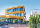 PolyU GmbH, Standort Essen