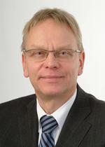 Dr. Heiko Faubel