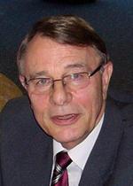 Joachim Grüter