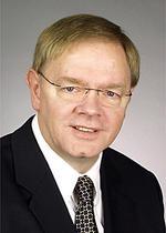 Karl-August Siepelmeyer