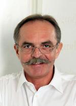 Richard Kille