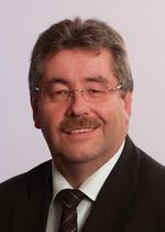 Josef Rühle
