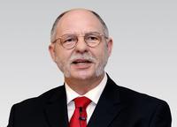 Louis Schnabl