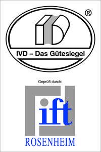 Guetesiegel-ift-rosenheim