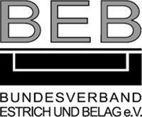 Logo BEB