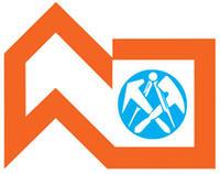 Logo ZVDH