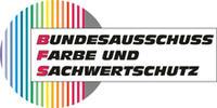 Logo BFS