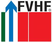 Logo FVHF