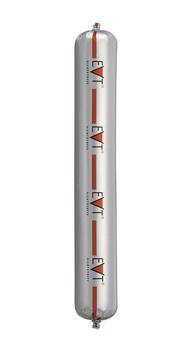 EVT Hybrid-Dichtstoff AF
