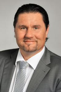 Frank Kurrat